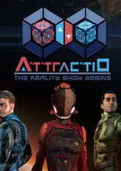 Attractio