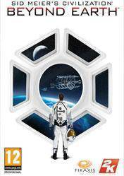 Civilization Beyond Earth Classics Bundle