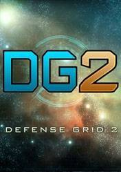 DG 2: Defense Grid 2
