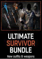 Dying Light Ultimate Survivor DLC