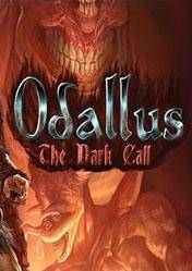 Odallus The Dark Call