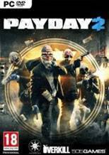PAYDAY 2: Career Criminal Edition