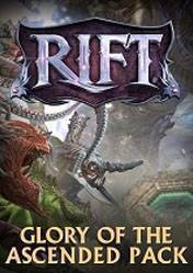 RIFT: Glory of the Ascended Pack