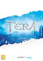 TERA : Game Card 30 Days