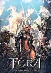 Tera Online EU Digital Collector's Edition