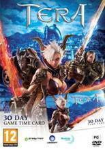 TERA Rising: Tera Club Membership 1 Month