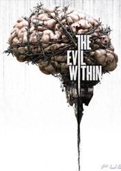 The Evil Within Day One Edition