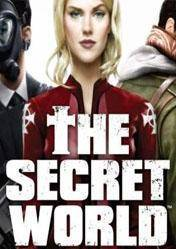 The Secret World The Fall of Tokyo DLC