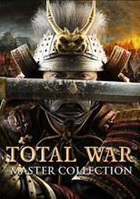 Total War: Master Collection