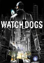 Watch Dogs Day One Edition