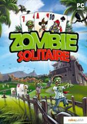 Zombie Solitaire