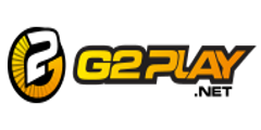 G2Play at Gocdkeys