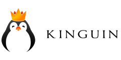 Kinguin at Gocdkeys