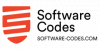 Software Codes
